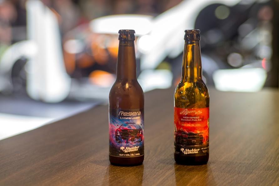 Koenigsegg-beer-2