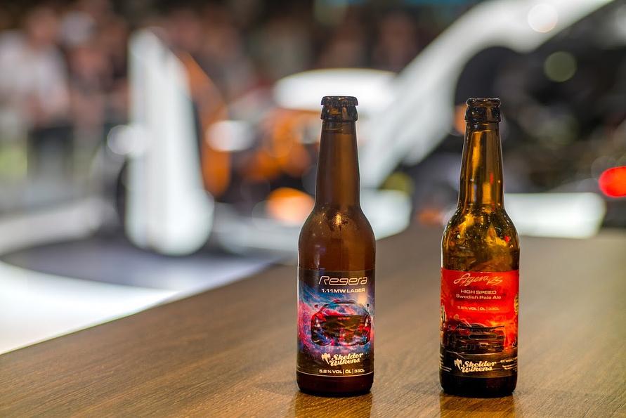 Koenigsegg-beer-3