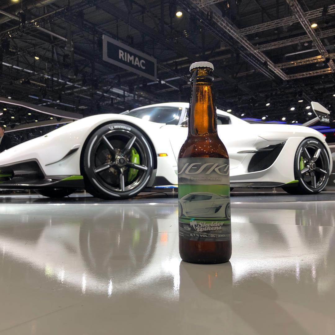 Koenigsegg-beer-5