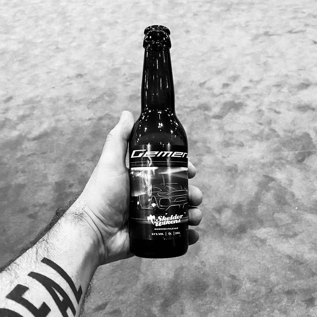Koenigsegg-beer-7