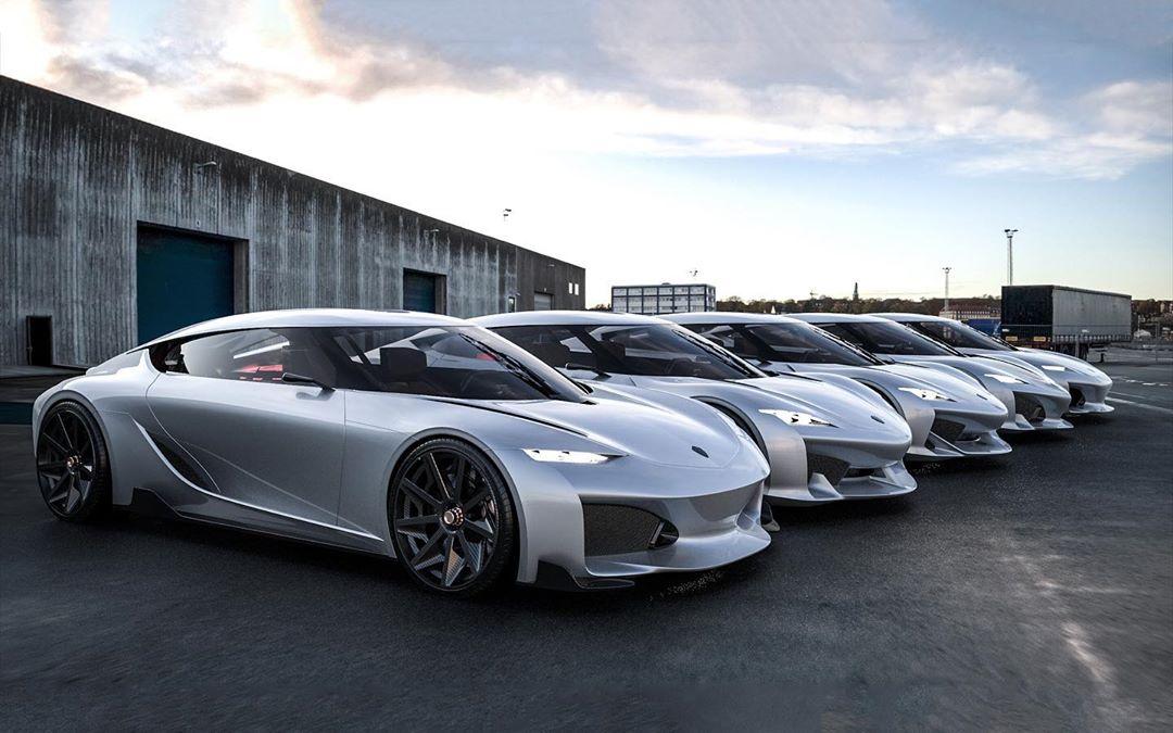 Koenigsegg-Gemera-design-1