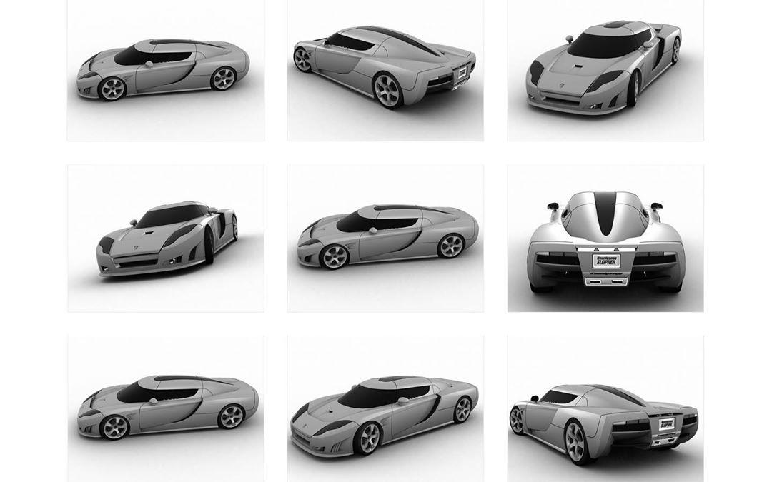 Koenigsegg-Gemera-design-10