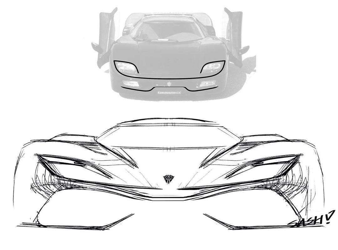 Koenigsegg-Gemera-design-11