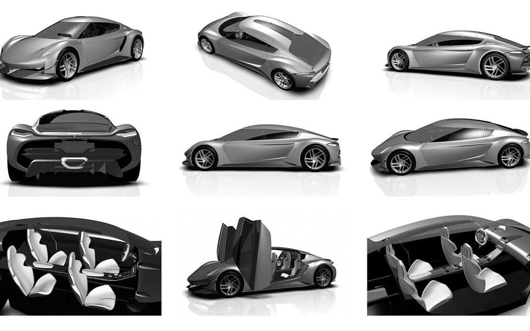 Koenigsegg-Gemera-design-12