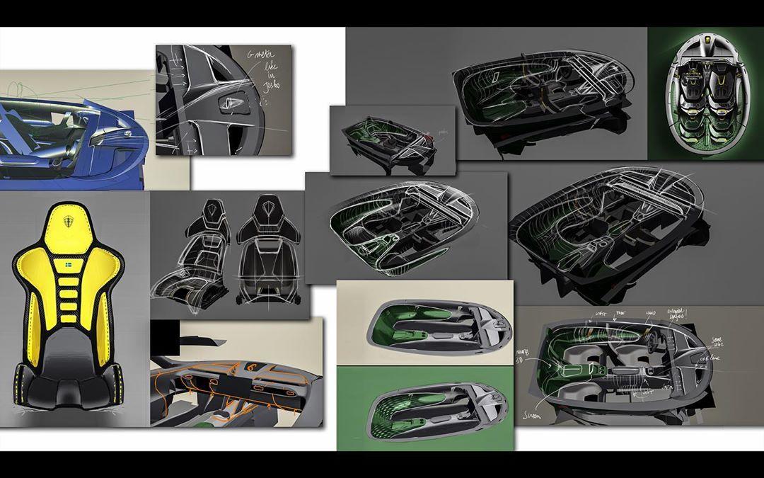 Koenigsegg-Gemera-design-13