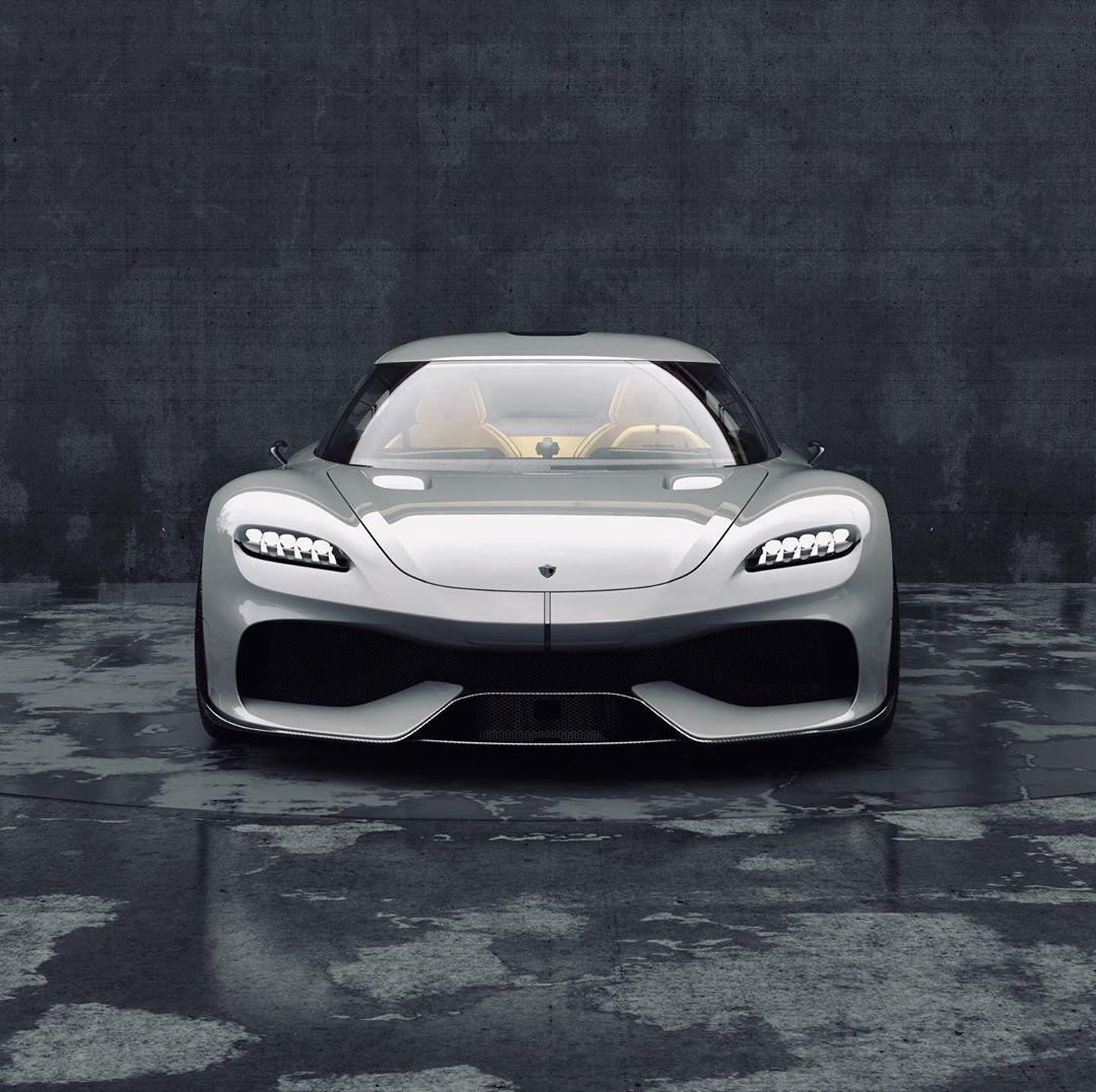 Koenigsegg-Gemera-design-15