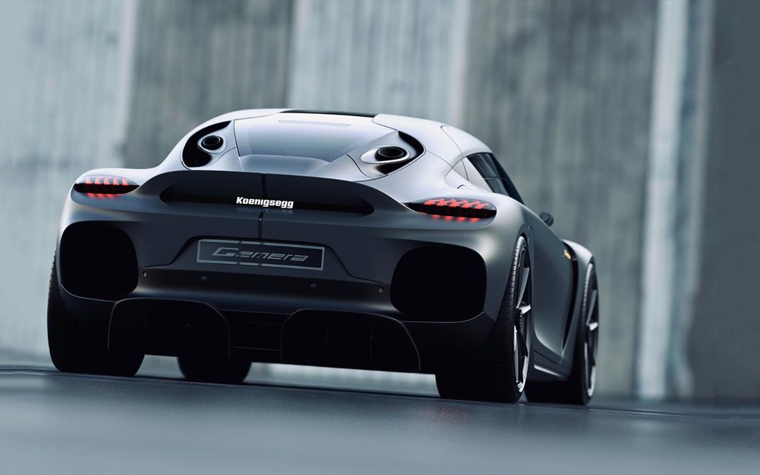 Koenigsegg-Gemera-design-19