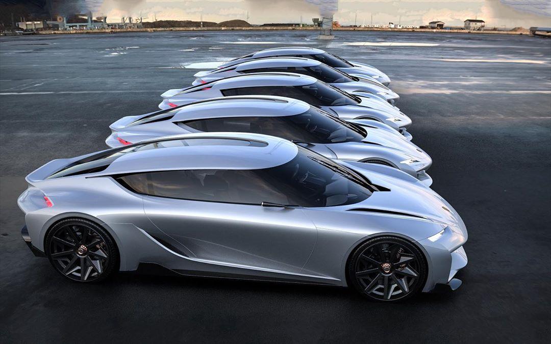 Koenigsegg-Gemera-design-2