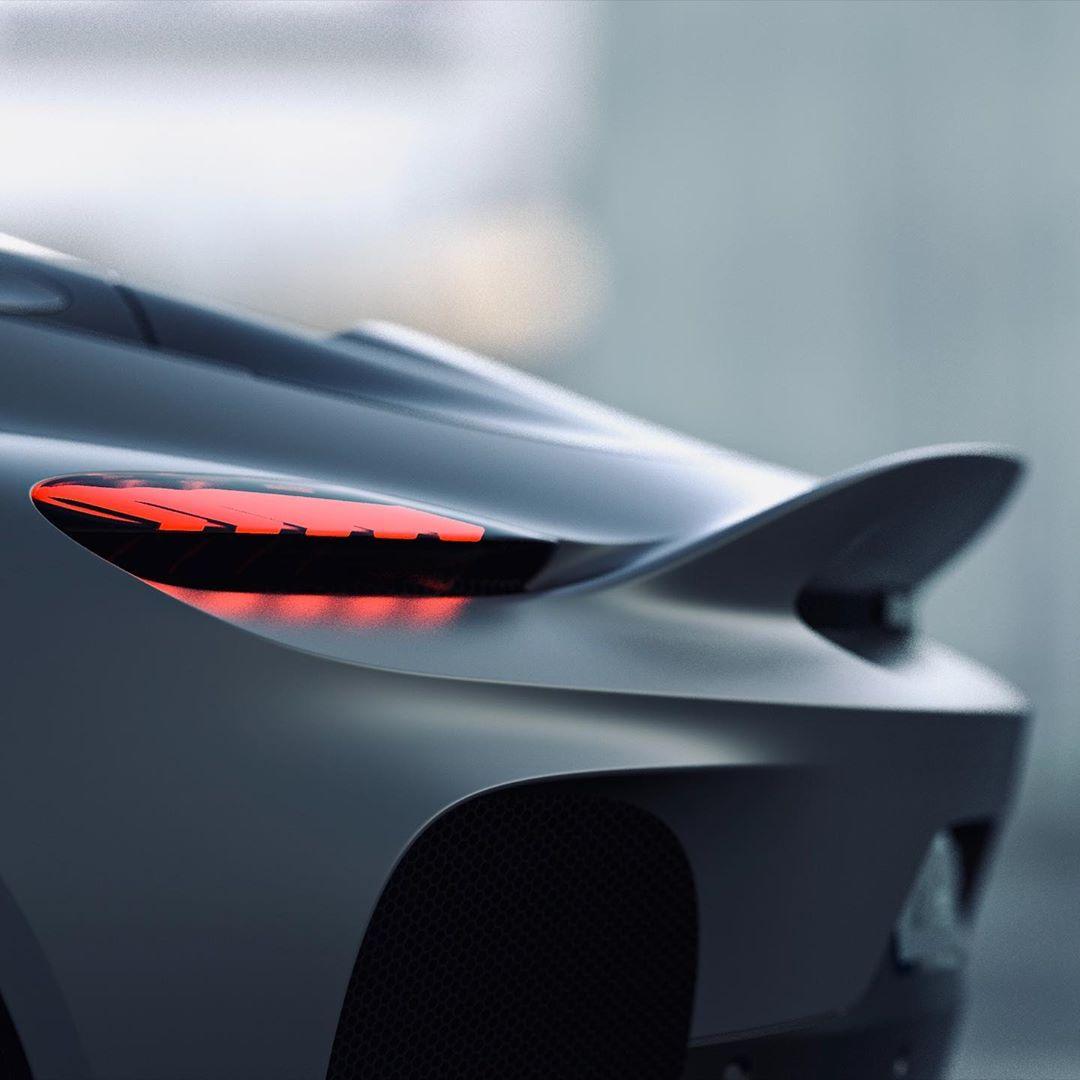 Koenigsegg-Gemera-design-20