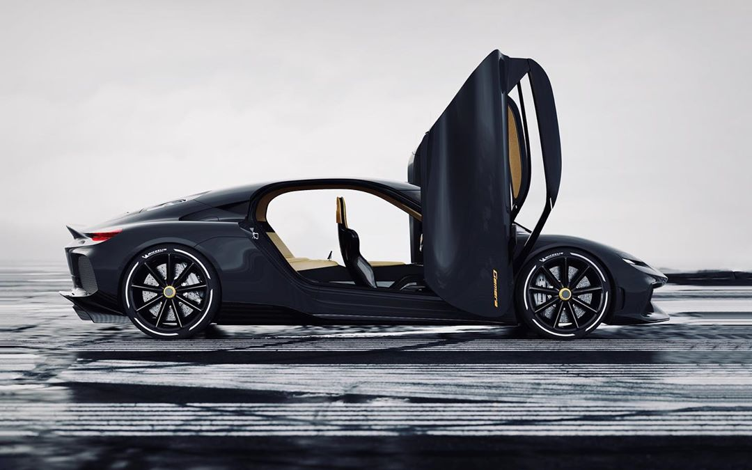 Koenigsegg-Gemera-design-21