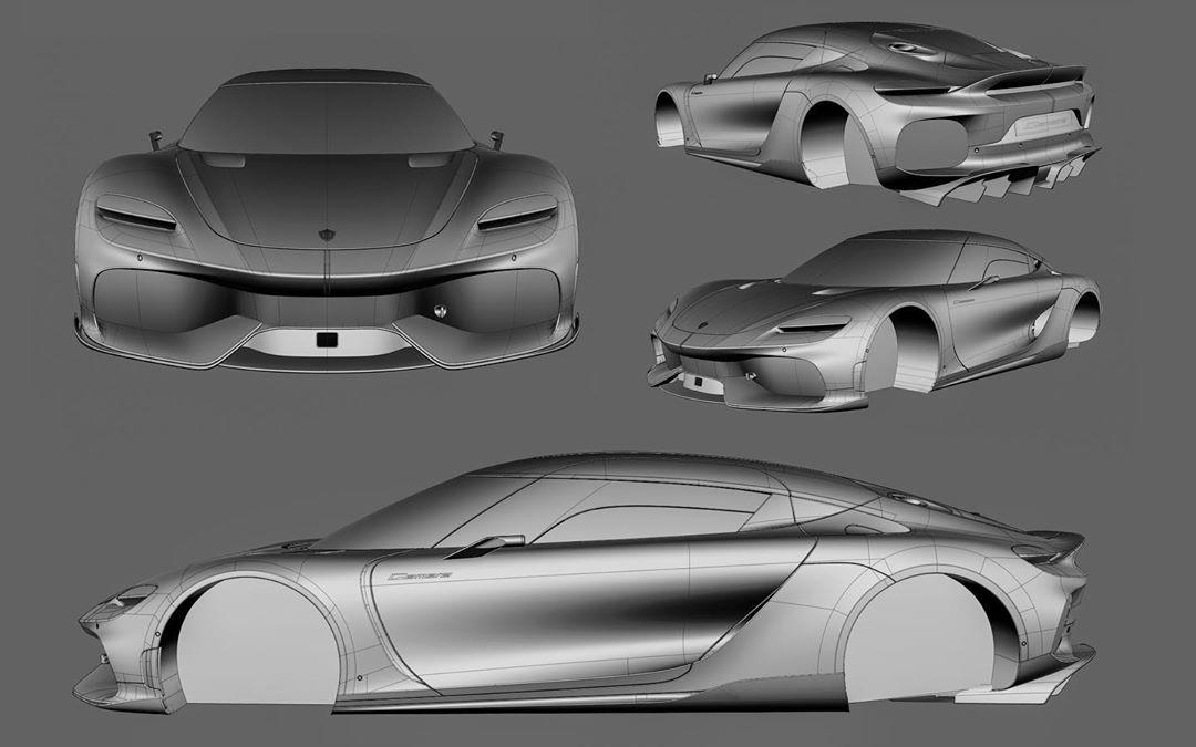 Koenigsegg-Gemera-design-22