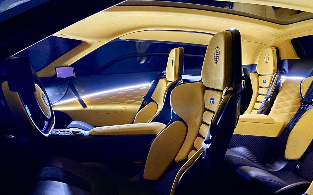 Koenigsegg-Gemera-design-23