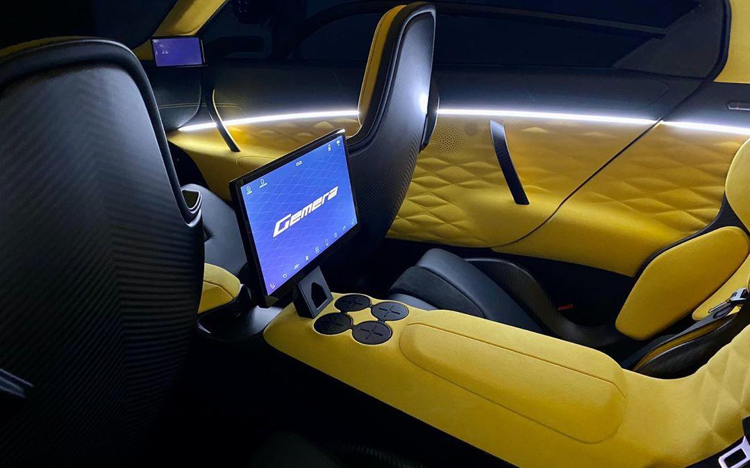 Koenigsegg-Gemera-design-24
