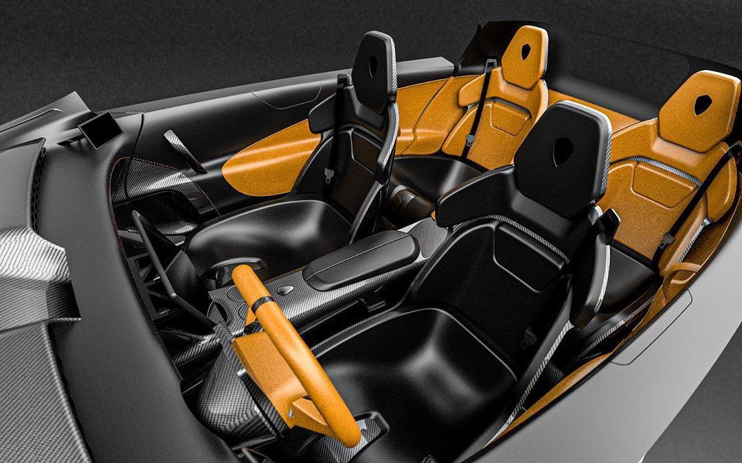 Koenigsegg-Gemera-design-25
