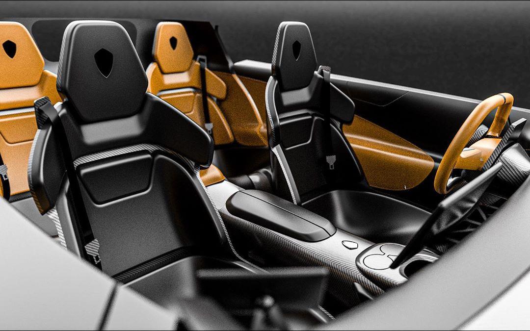 Koenigsegg-Gemera-design-26