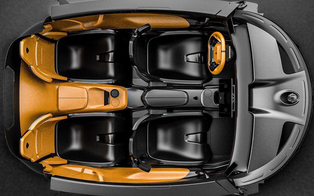 Koenigsegg-Gemera-design-27