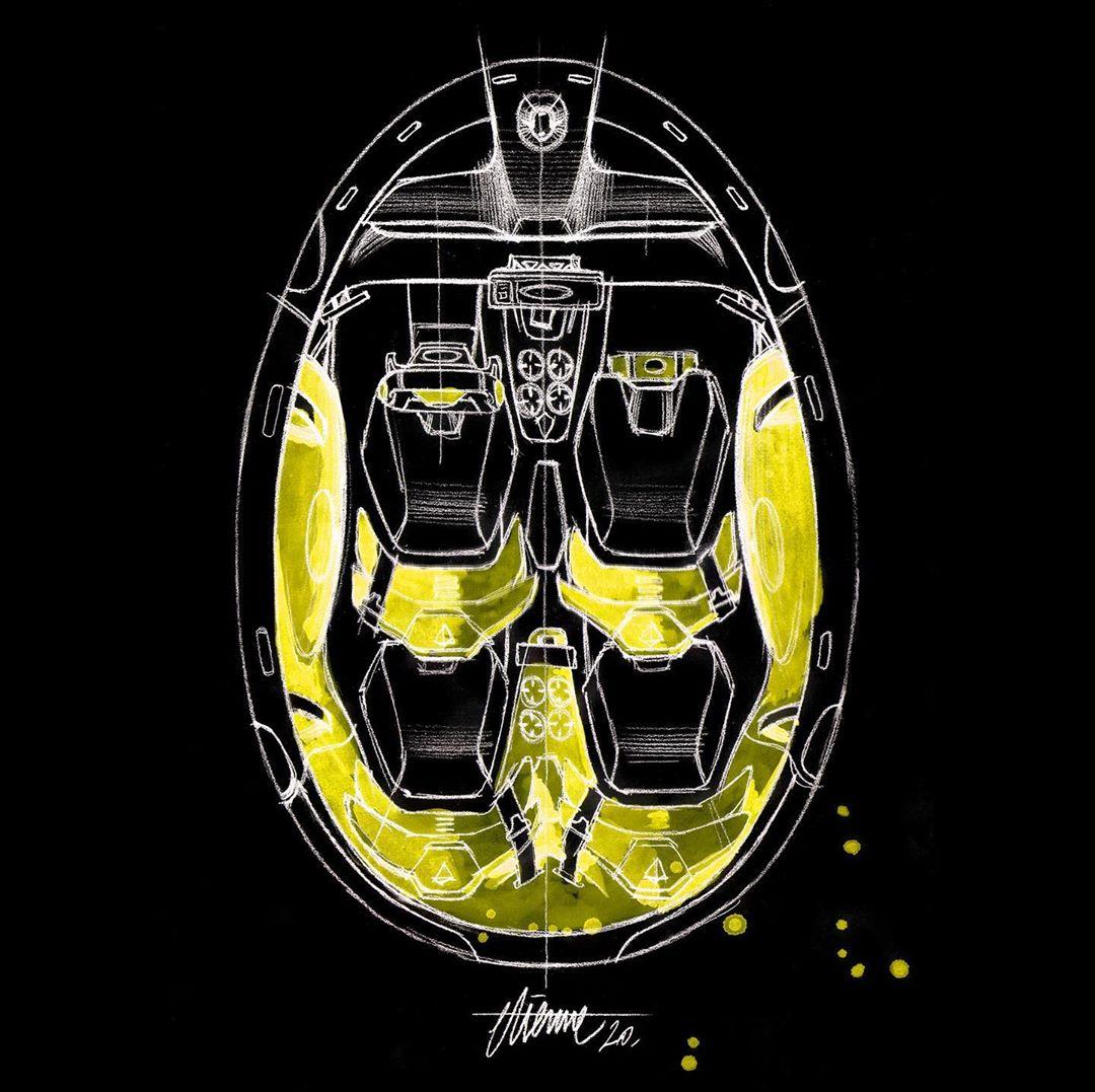 Koenigsegg-Gemera-design-28