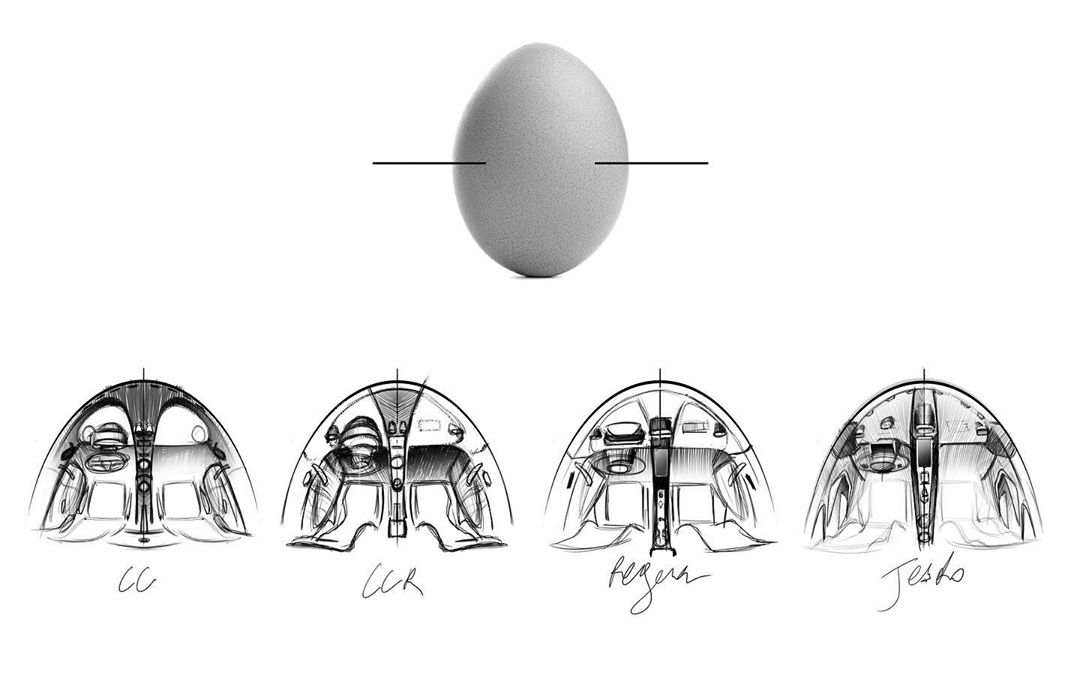 Koenigsegg-Gemera-design-29