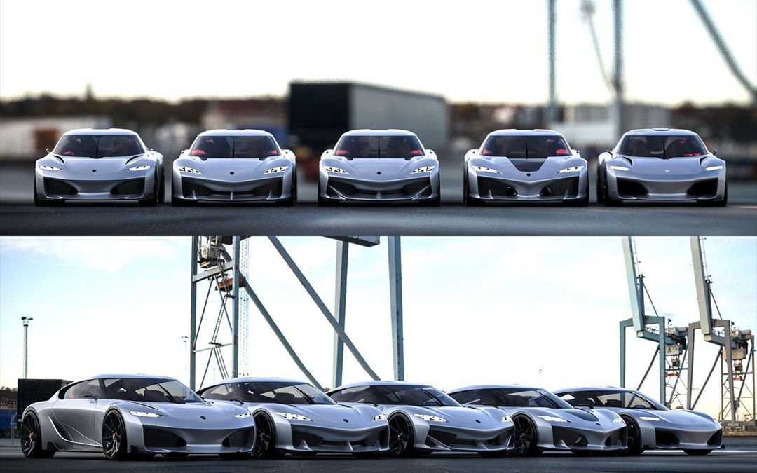 Koenigsegg-Gemera-design-3