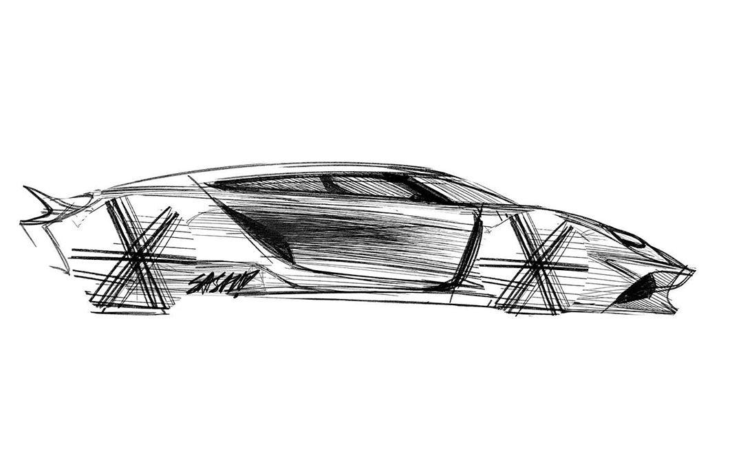Koenigsegg-Gemera-design-30