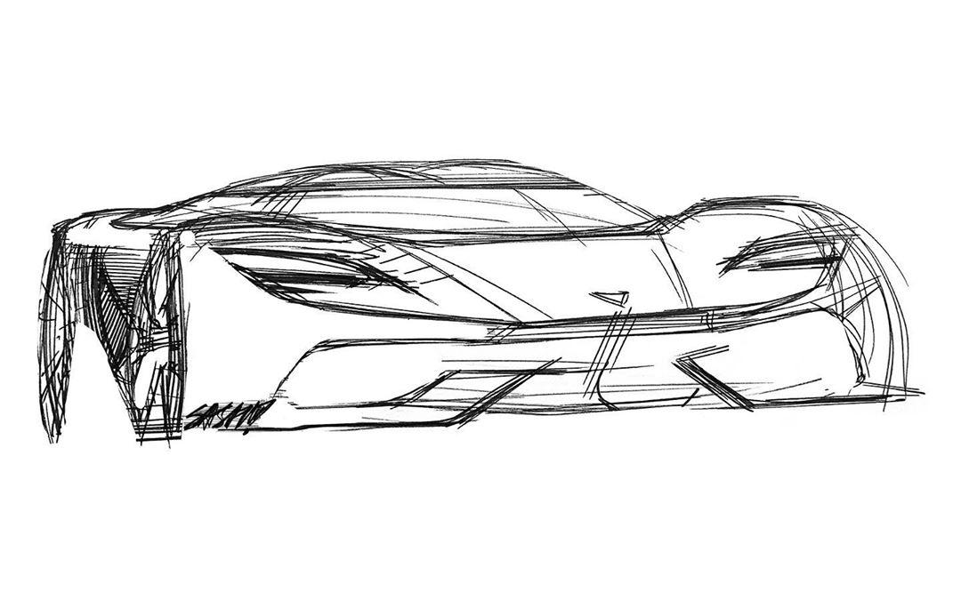 Koenigsegg-Gemera-design-31