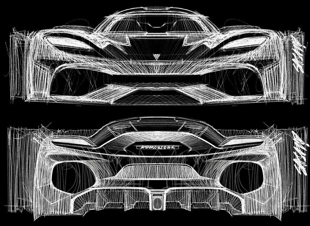 Koenigsegg-Gemera-design-32