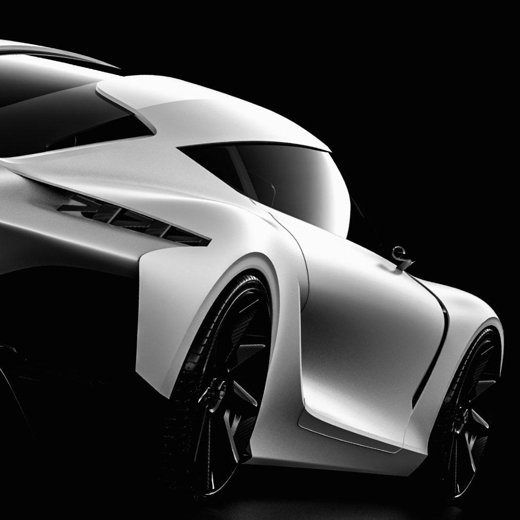 Koenigsegg-Gemera-design-33