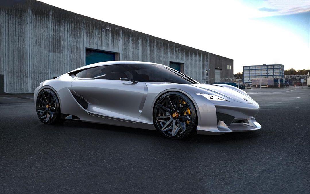 Koenigsegg-Gemera-design-5