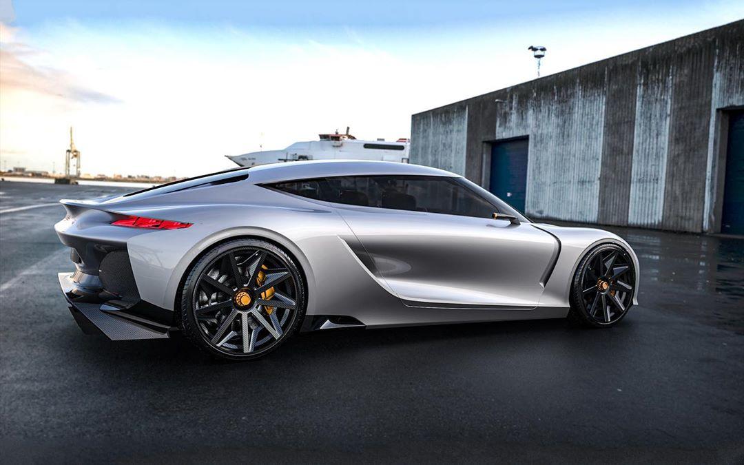 Koenigsegg-Gemera-design-6