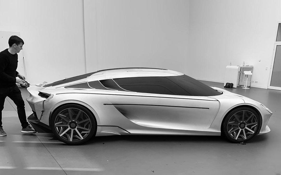 Koenigsegg-Gemera-design-7
