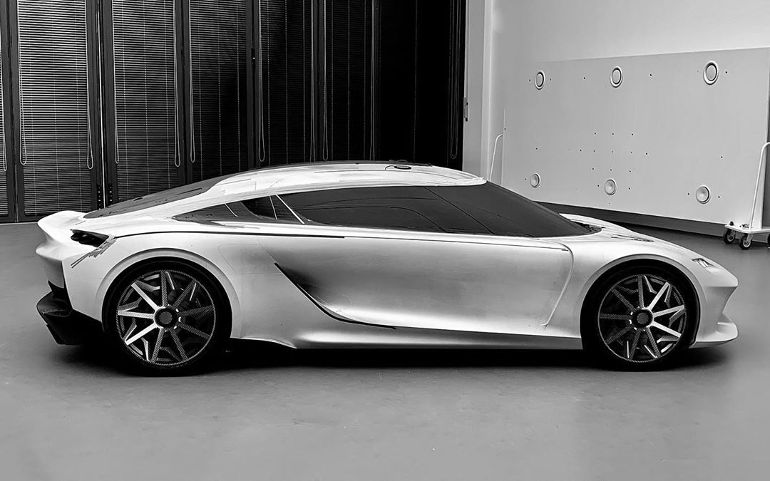 Koenigsegg-Gemera-design-8