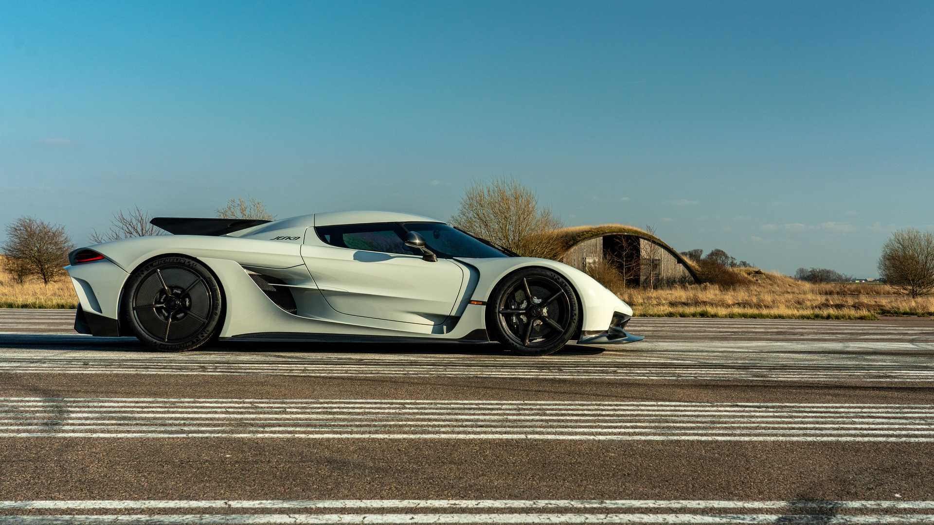 Koenigsegg_Jesko_Absoult_on_track_0005