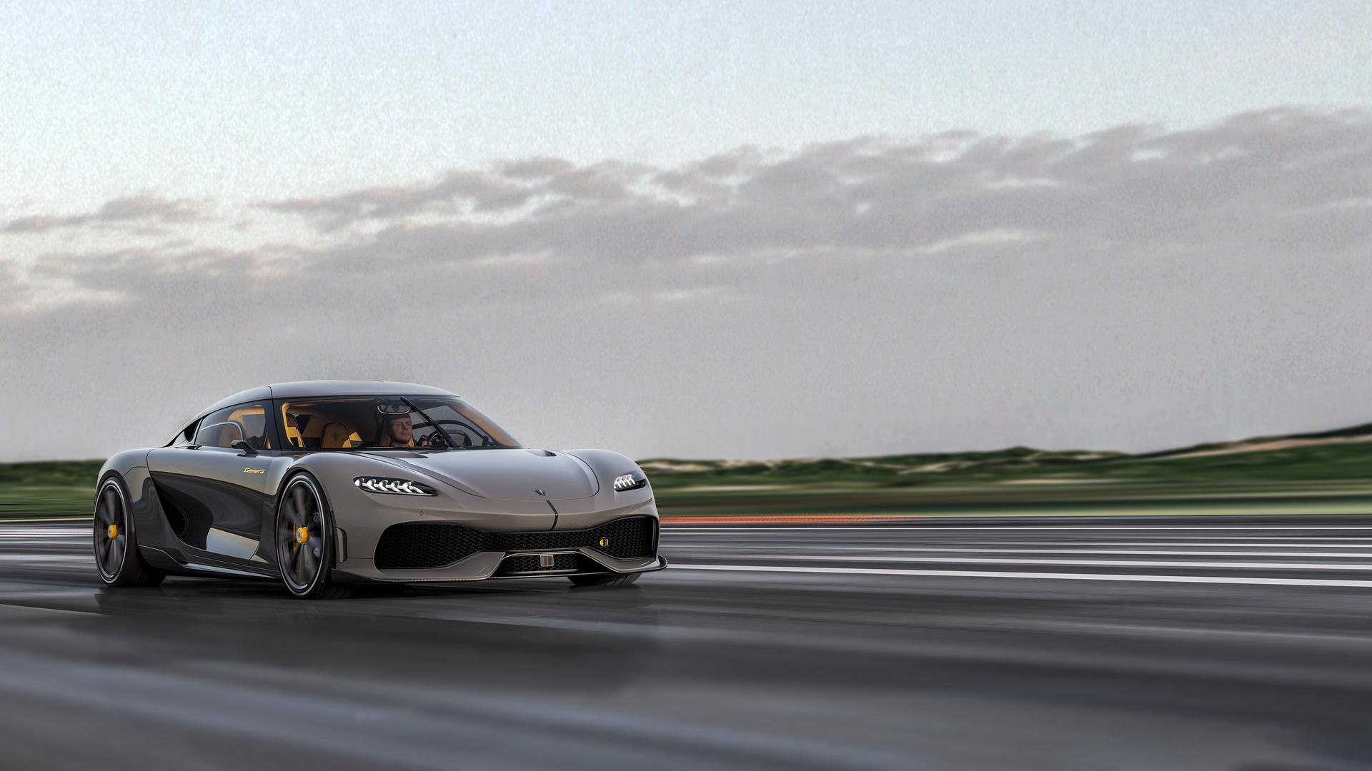 Koenigsegg_Gemera_0001
