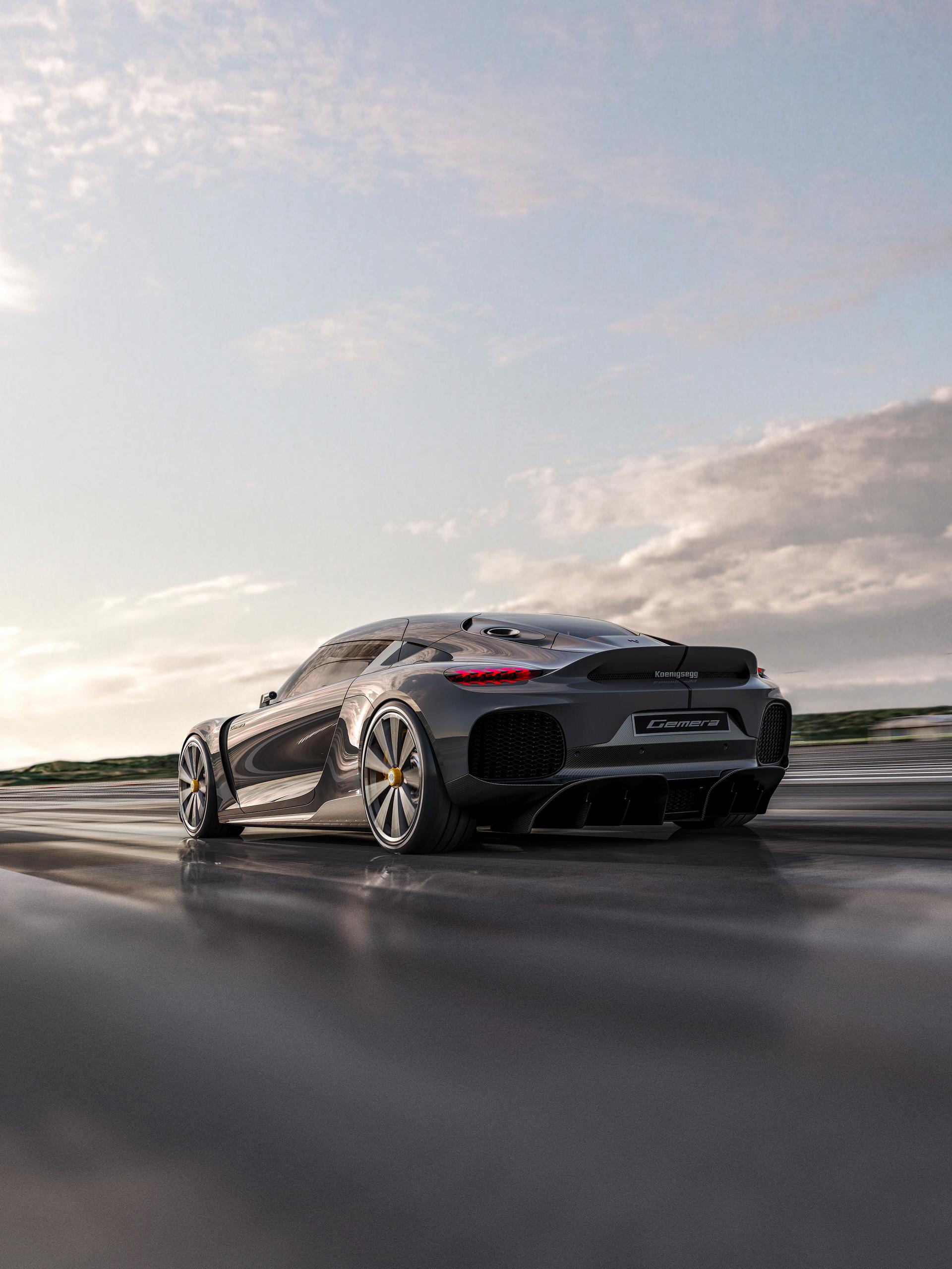 Koenigsegg_Gemera_0003