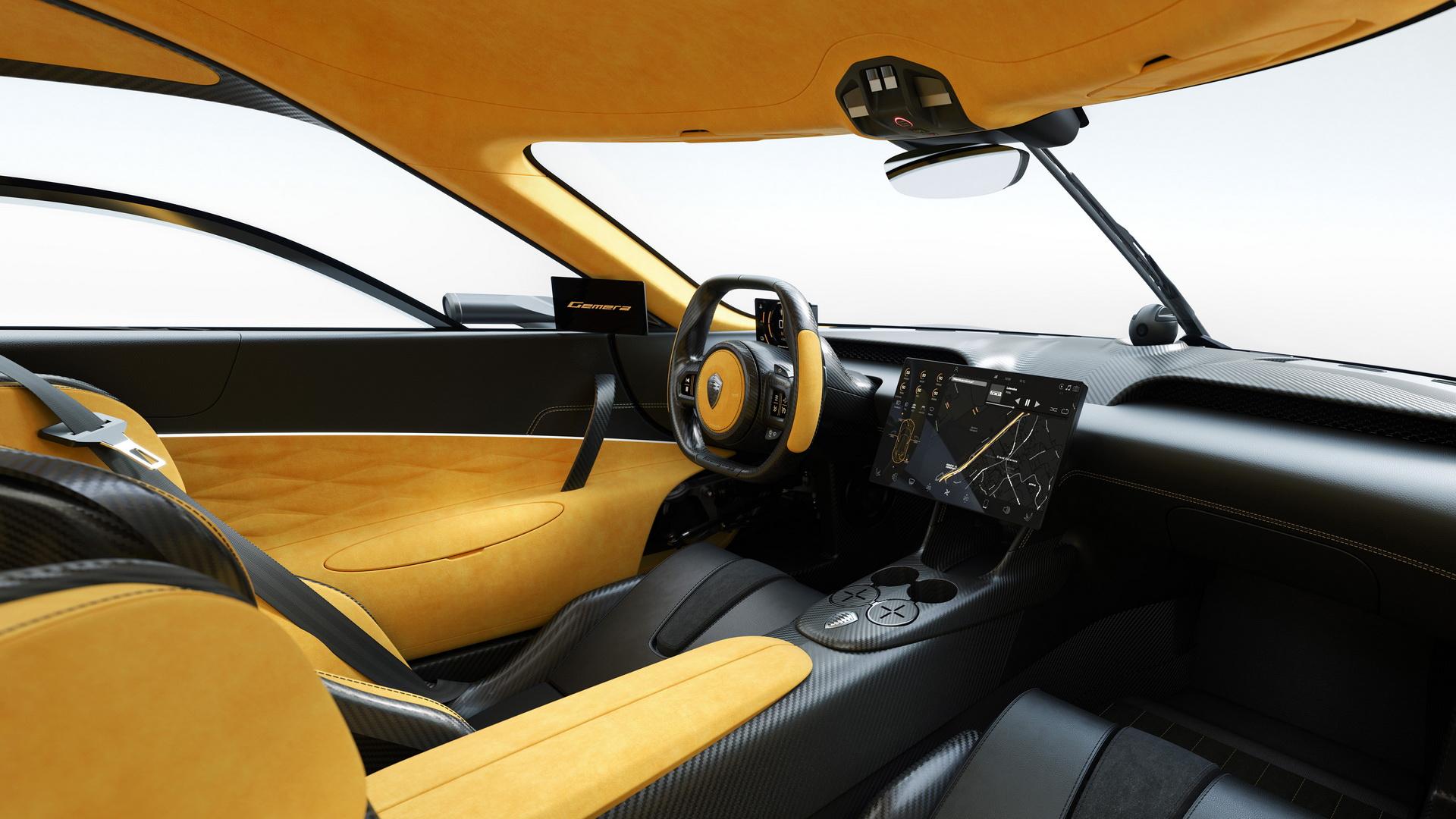 Koenigsegg_Gemera_0006