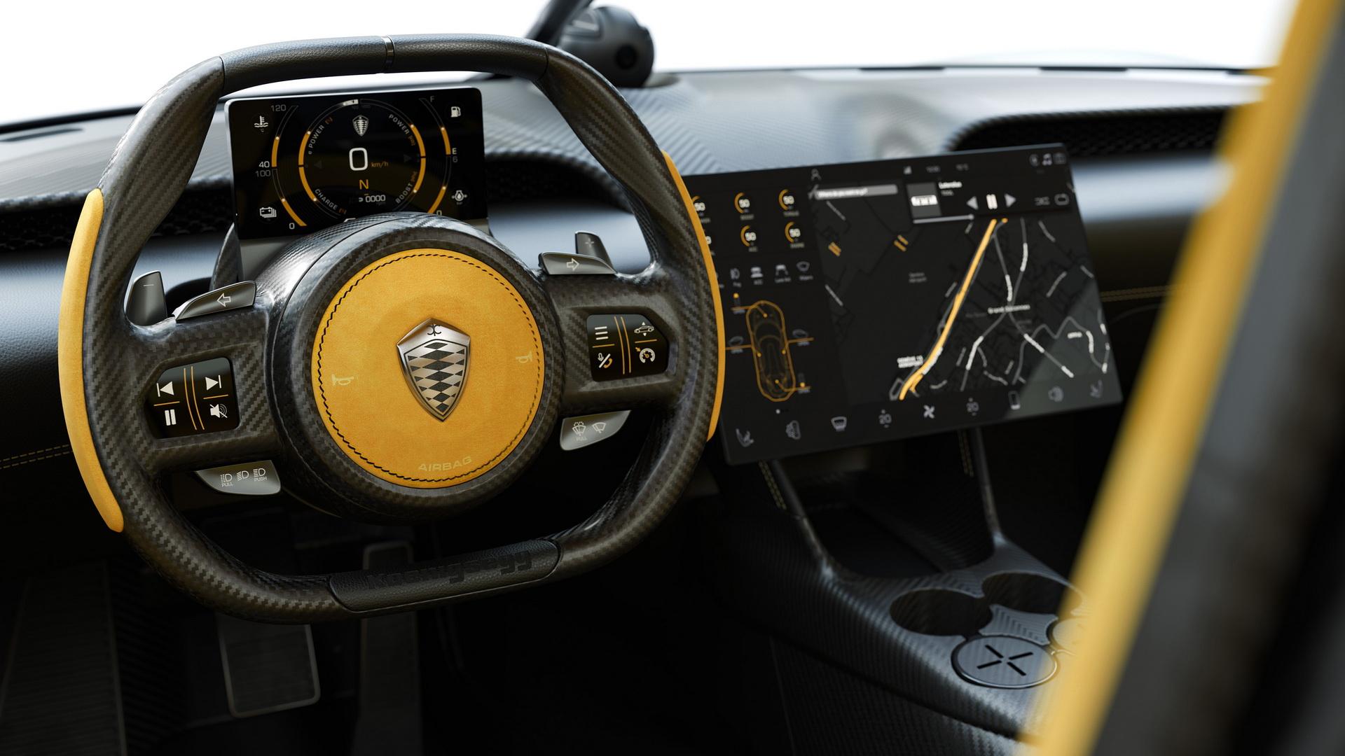 Koenigsegg_Gemera_0007