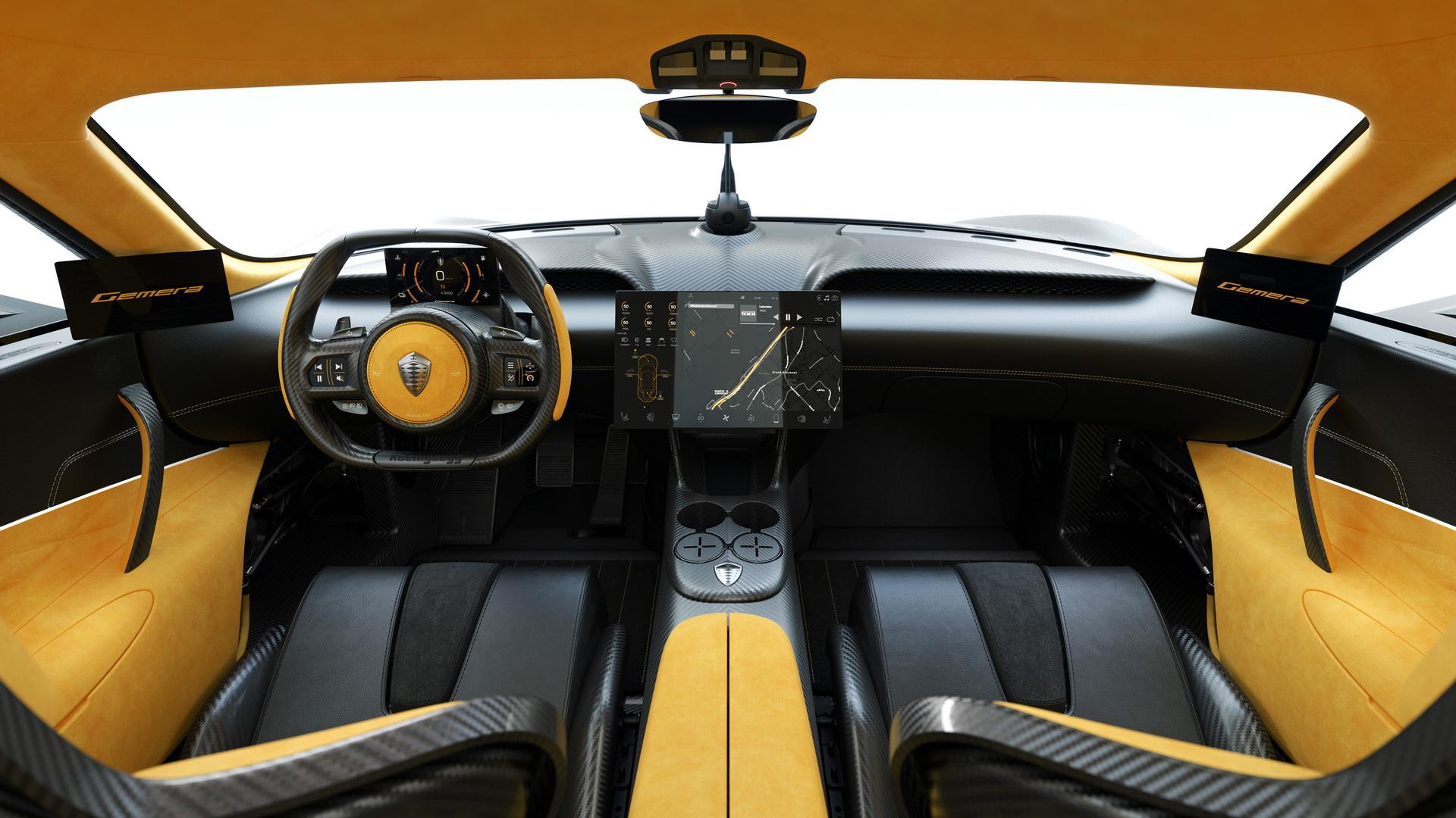Koenigsegg_Gemera_0008