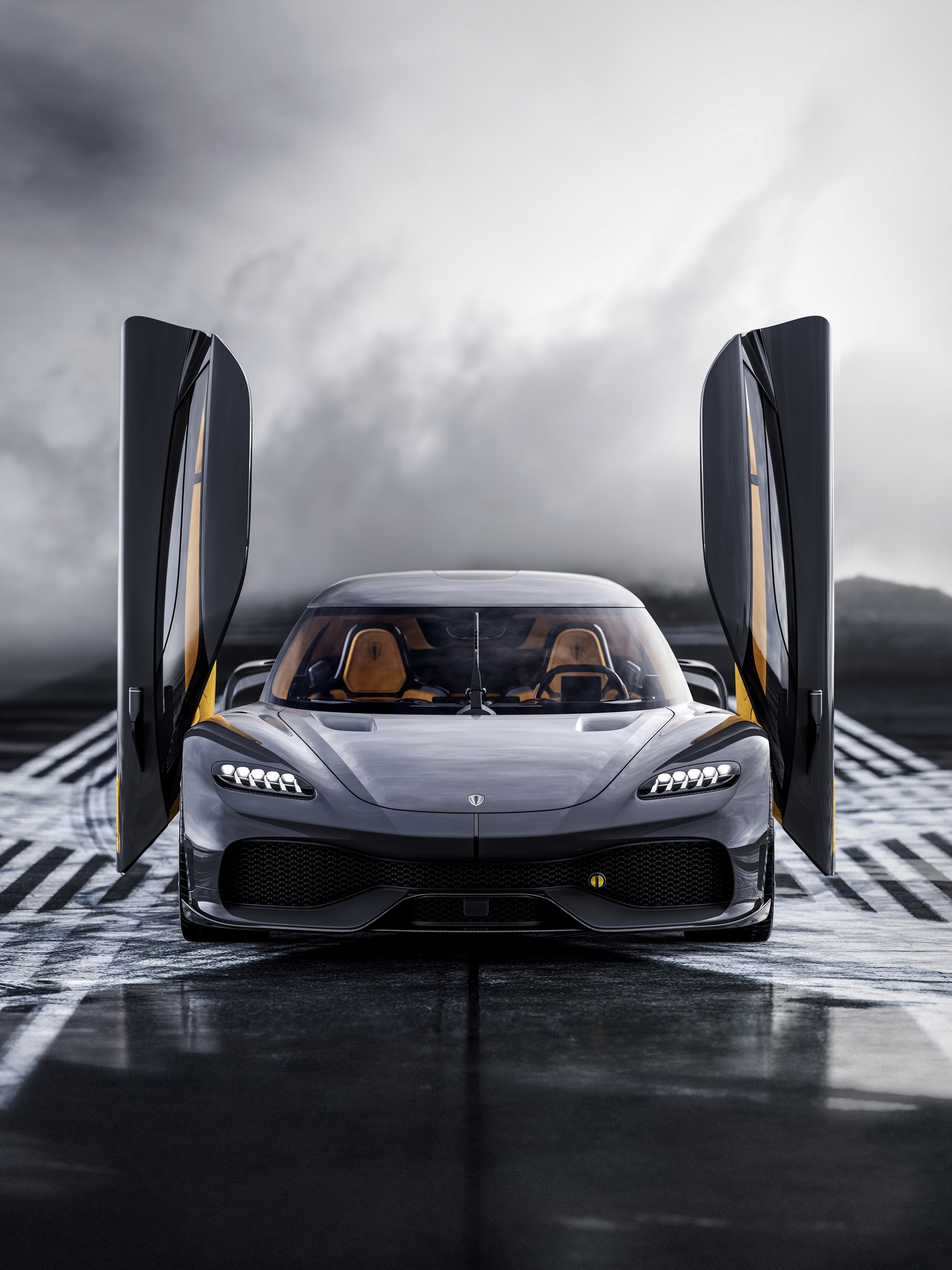 Koenigsegg_Gemera_0010