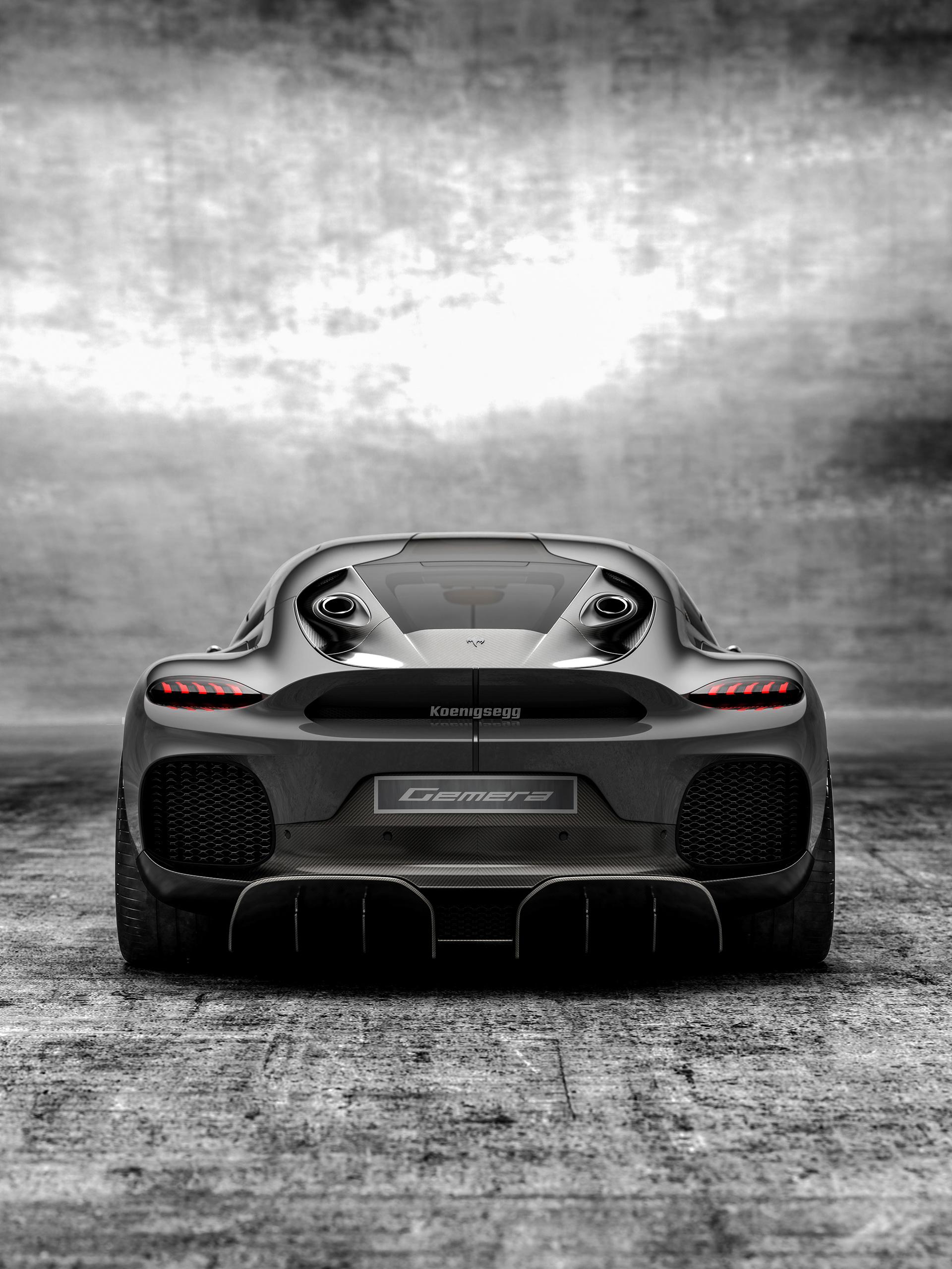 Koenigsegg_Gemera_0014
