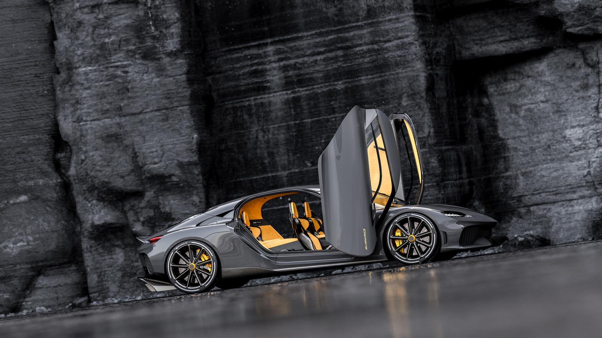 Koenigsegg_Gemera_0016