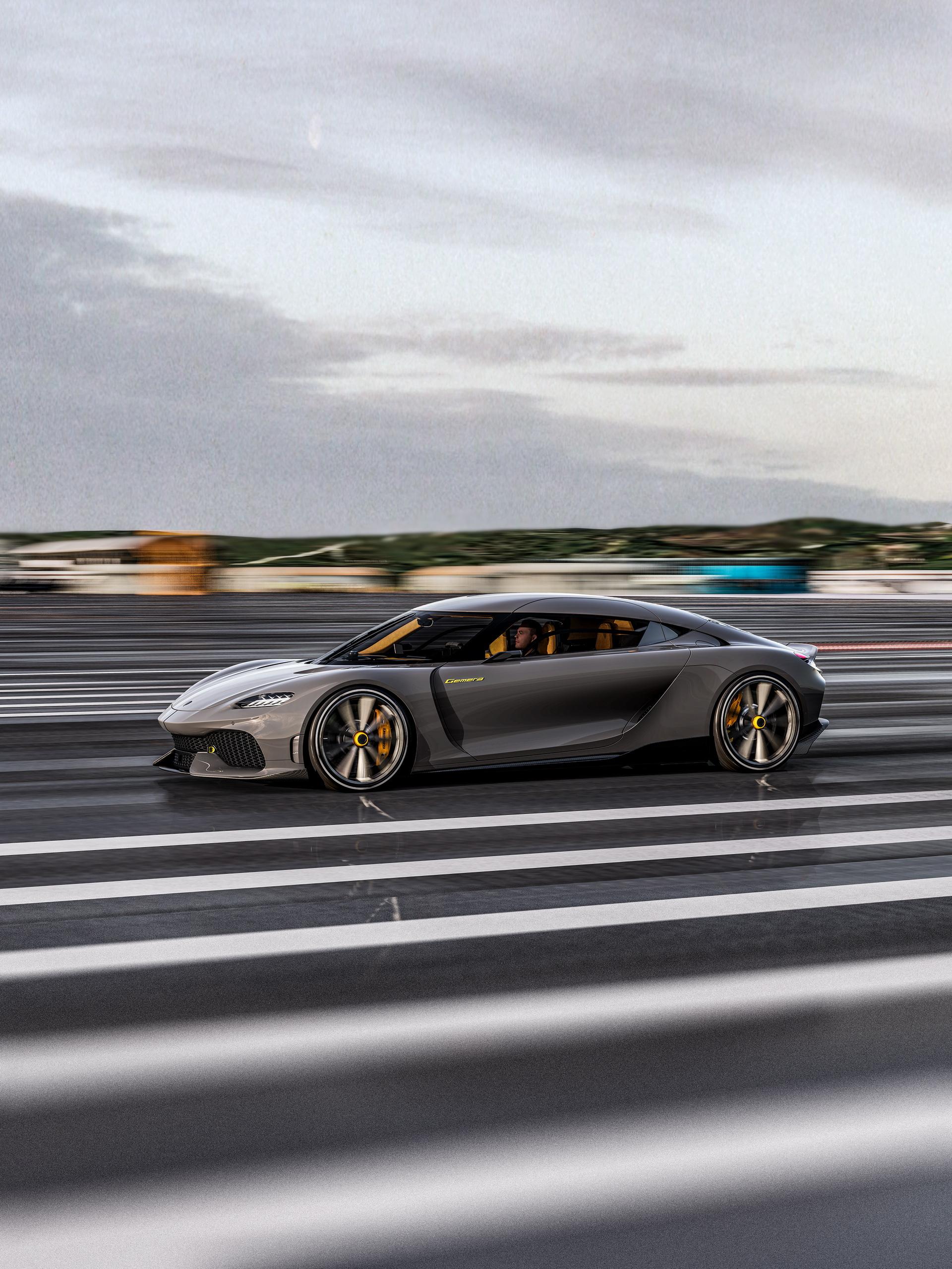 Koenigsegg_Gemera_0017