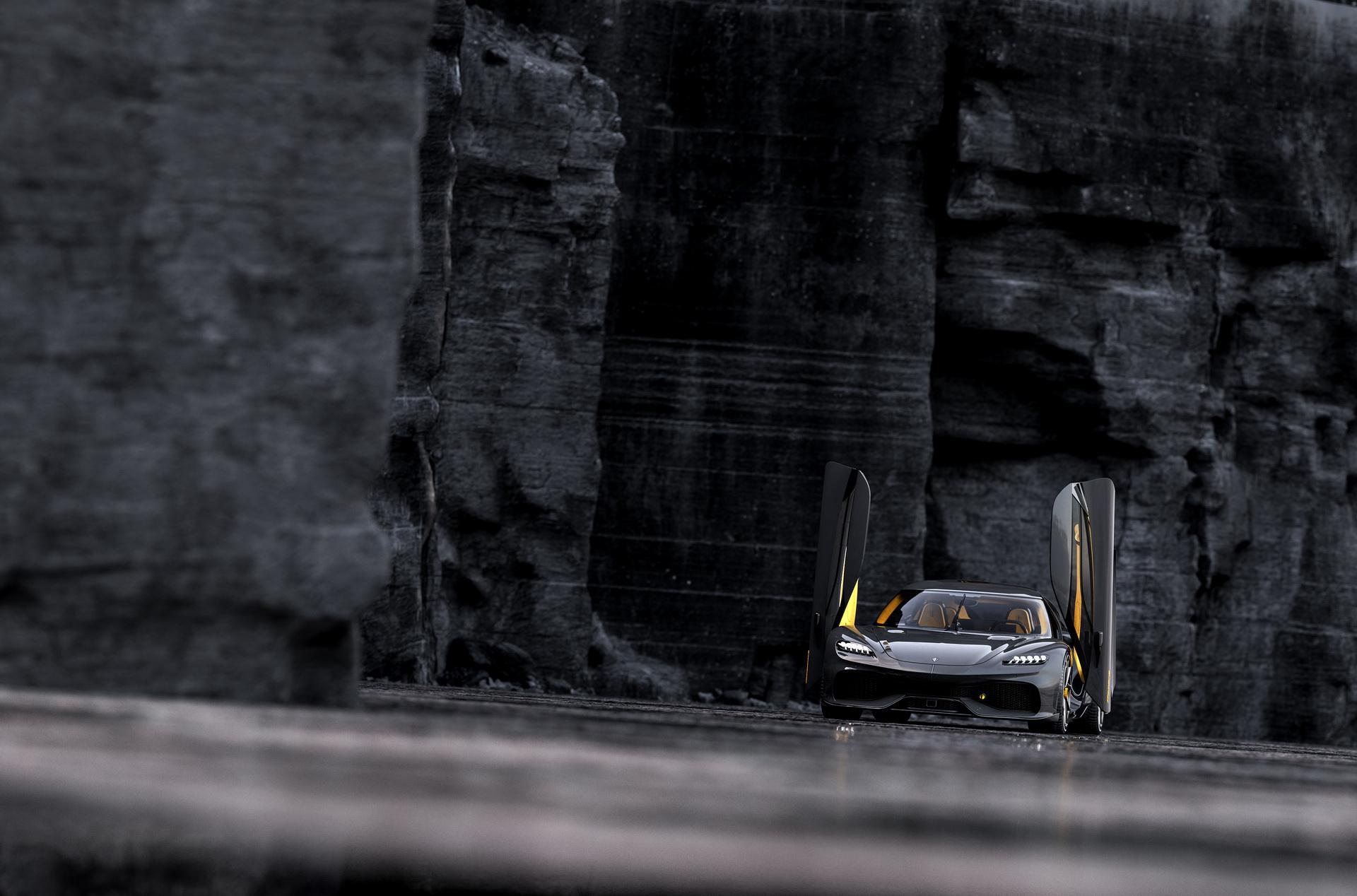 Koenigsegg_Gemera_0019