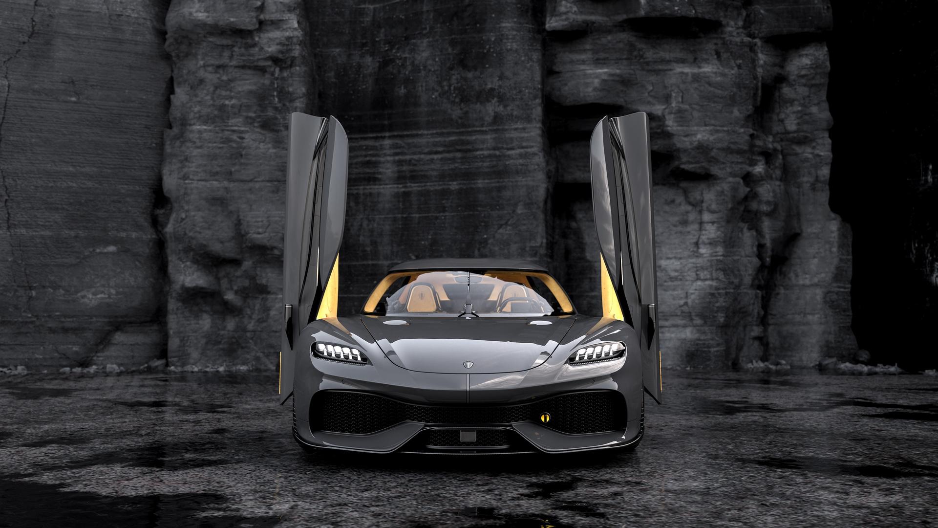 Koenigsegg_Gemera_0020