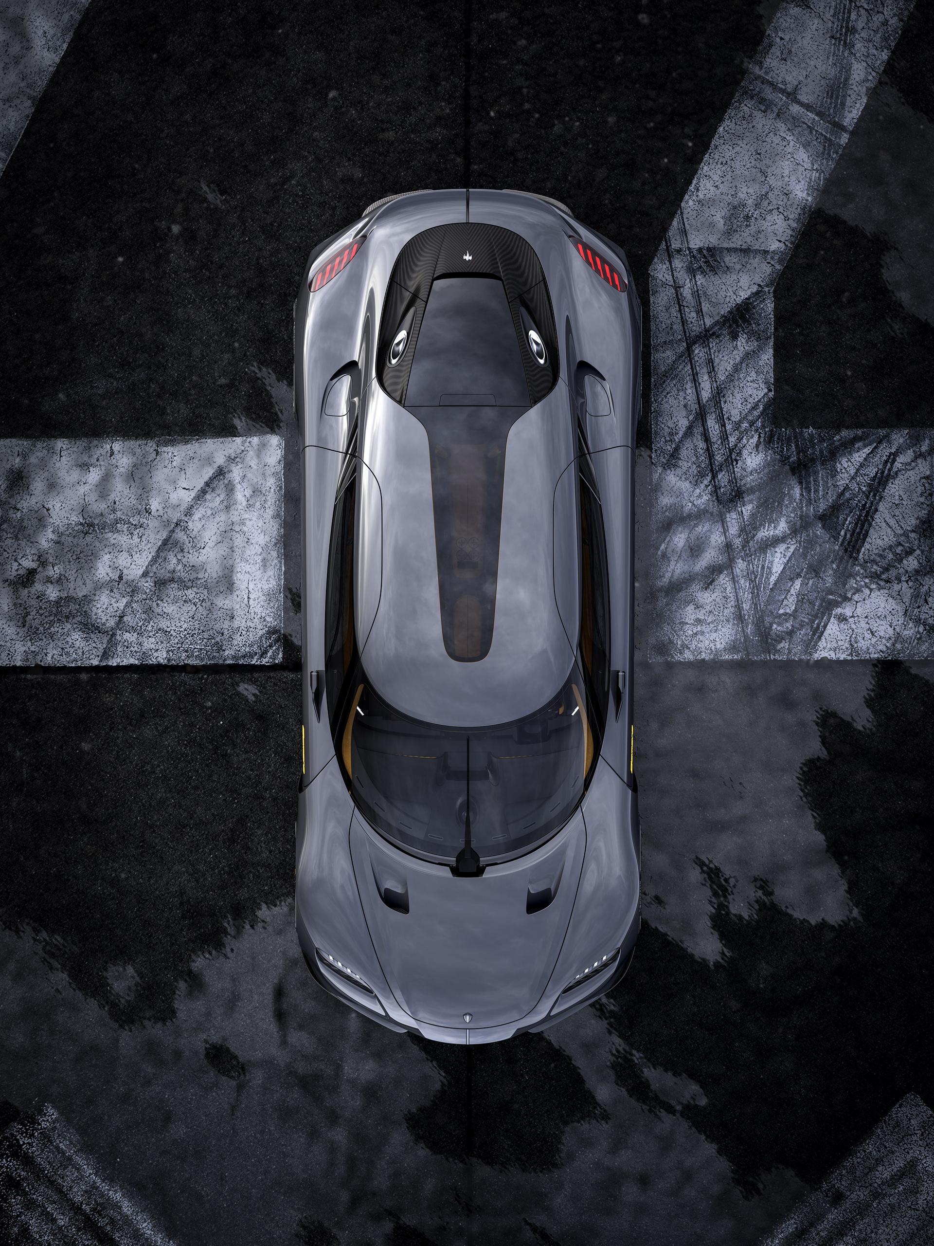 Koenigsegg_Gemera_0021