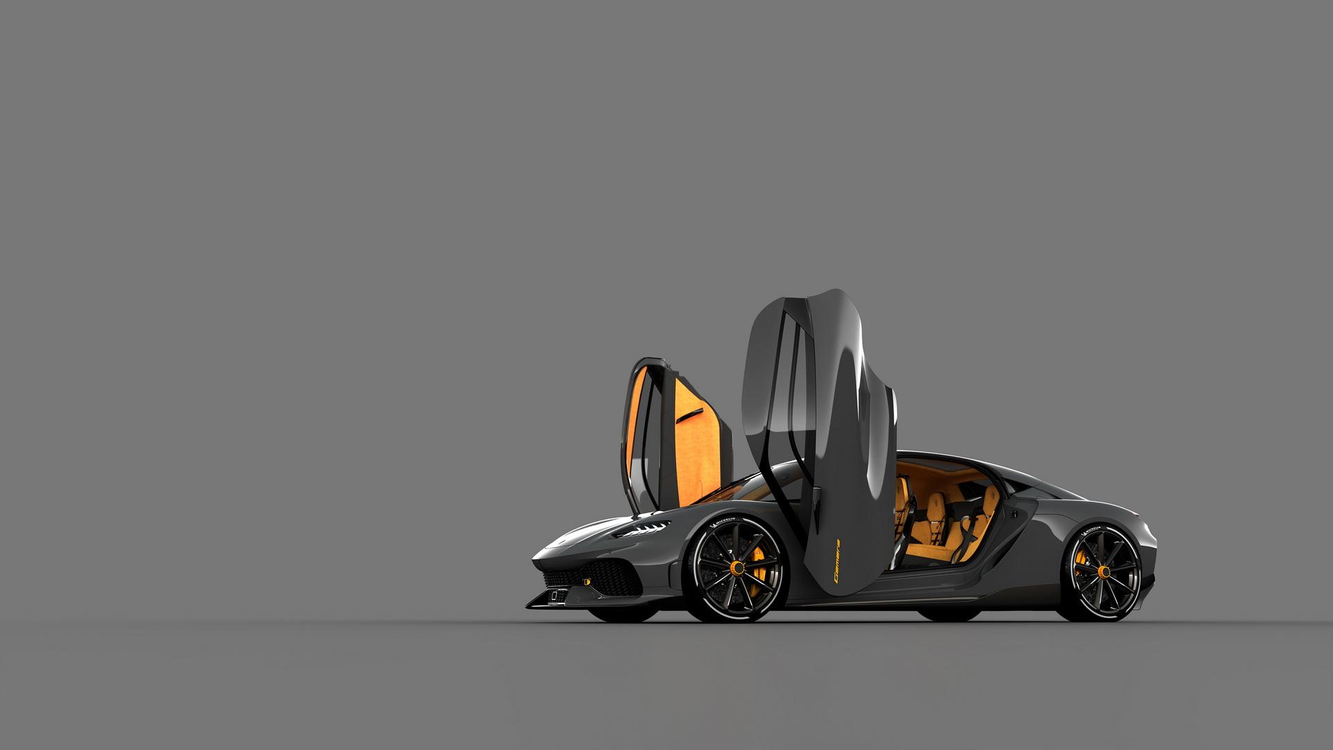 Koenigsegg_Gemera_0022