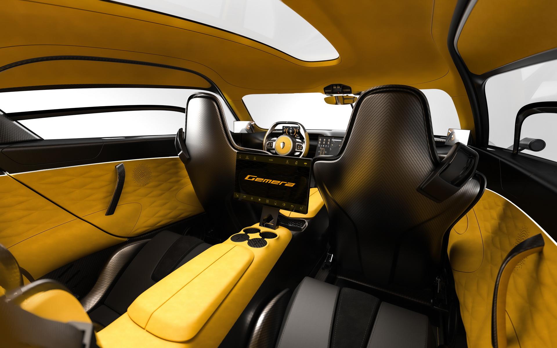 Koenigsegg_Gemera_0023