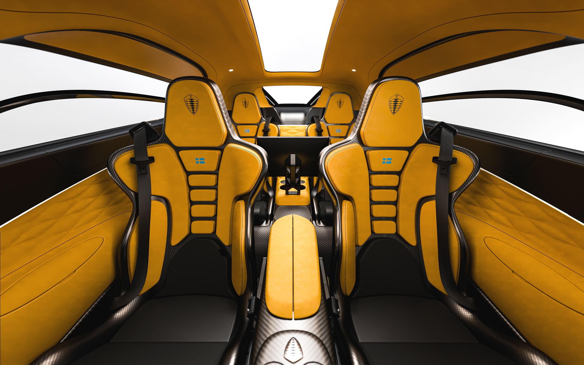 Koenigsegg_Gemera_0024