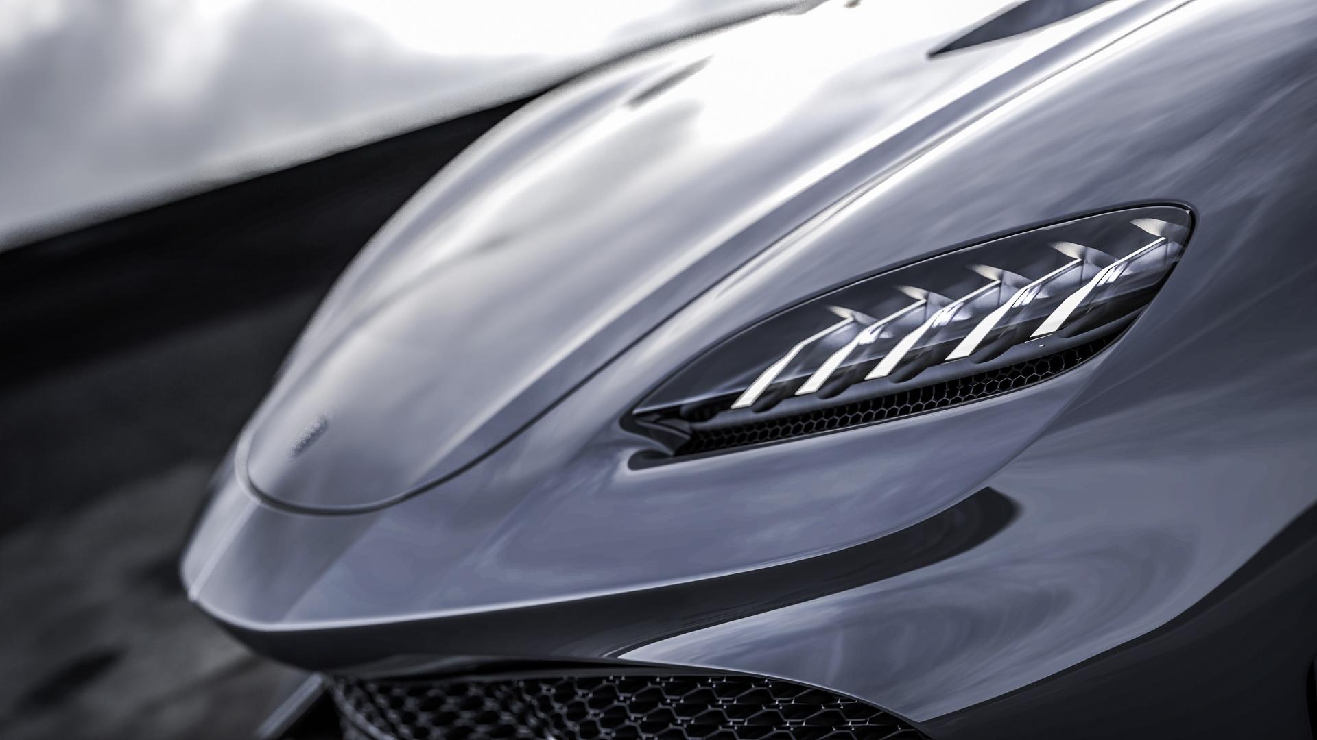 Koenigsegg_Gemera_0026