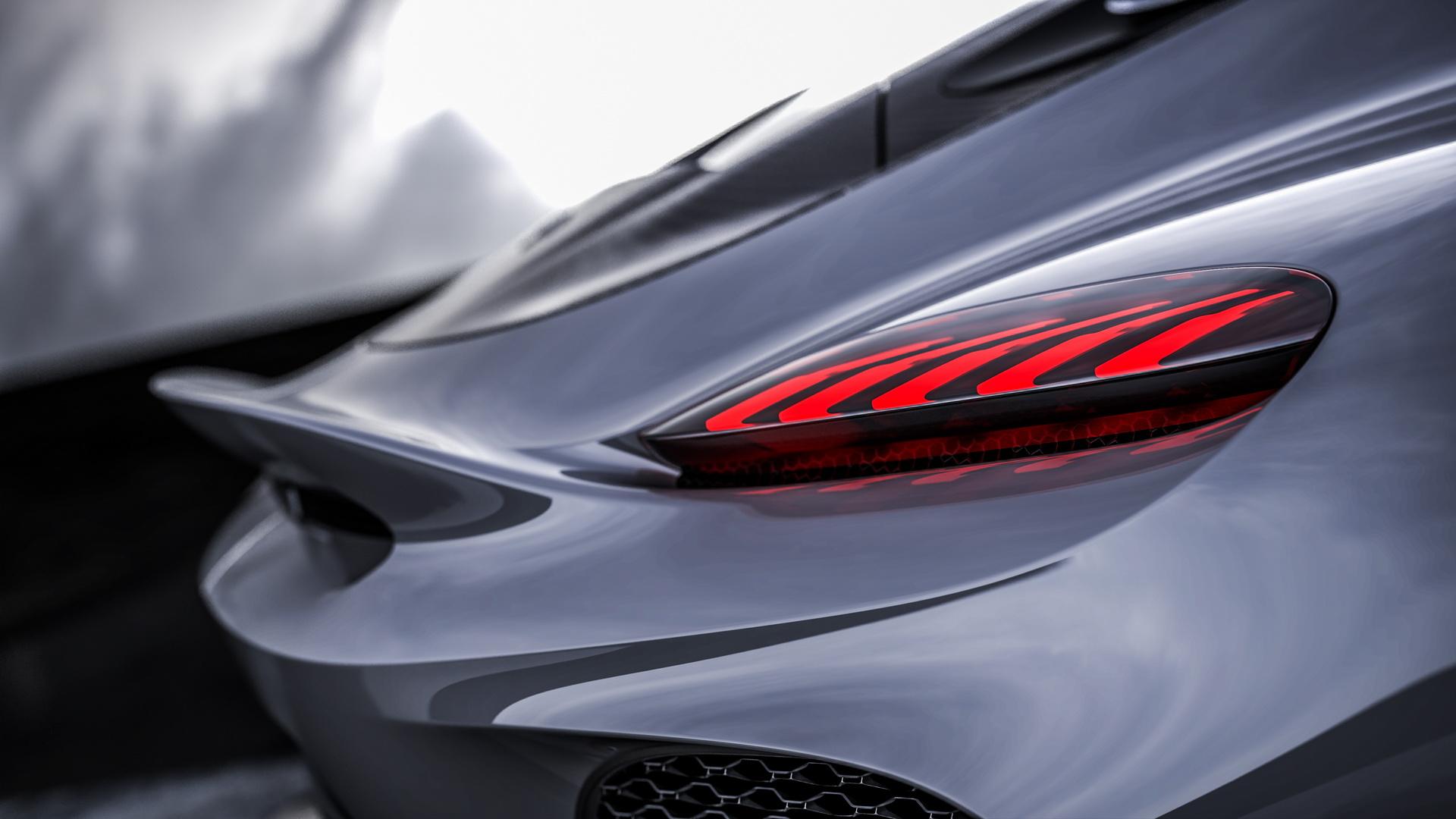 Koenigsegg_Gemera_0027