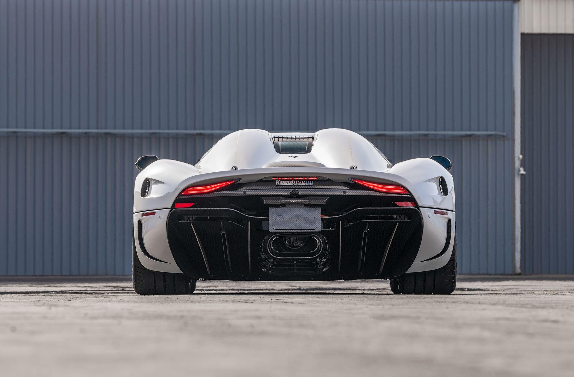 Koenigsegg-Regera-13